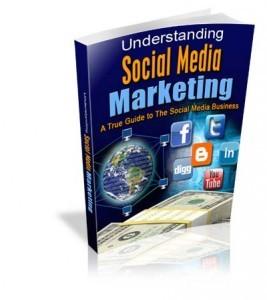 Understanding-Social-Media-Marketing