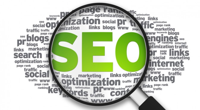 search engine optimisation tips