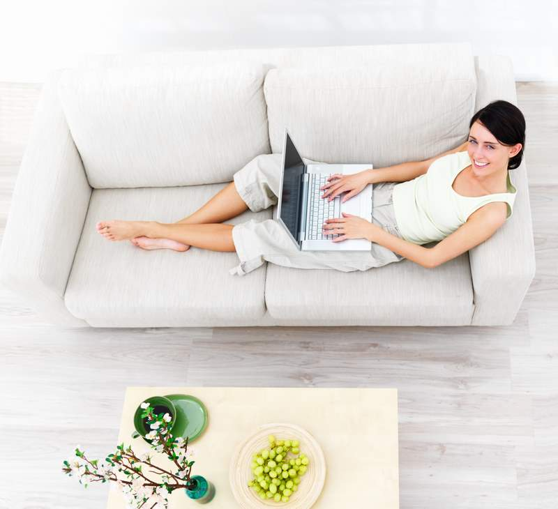 how can I set up an online business