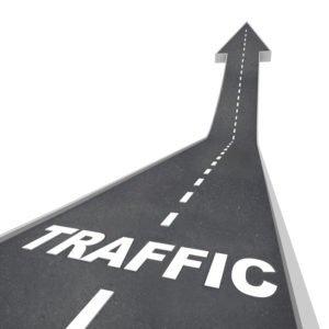 How To Buy Website Traffic