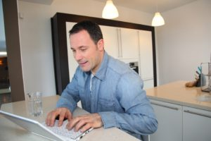 Work From Home Franchise
