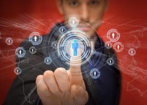 online marketing trends