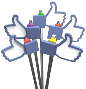 Marketing Your Business With Facebook Advertising