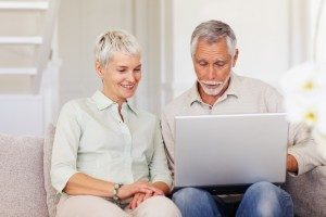 Home Based Business For People Over 50