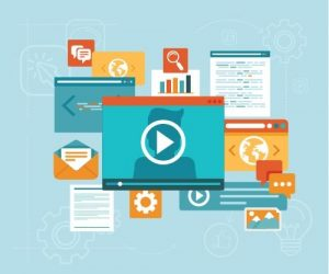 Make Money From Information Marketing