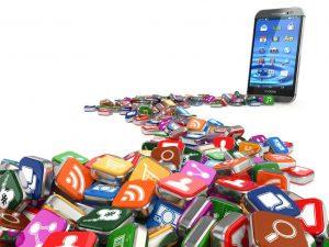 Social Media Marketing For Online Business