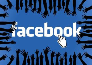 Make Money From Facebook Groups