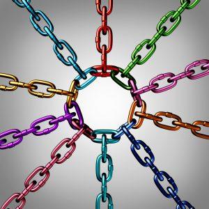 Link Building For Your Website
