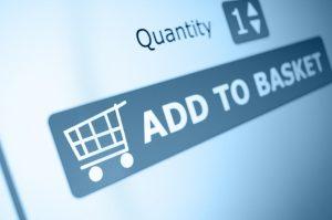 Make A Sales Funnel