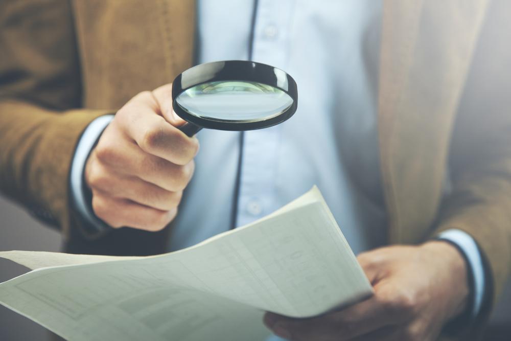 Analyze Your Business