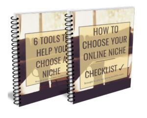 Choosing-A-Profitable-Online-Niche