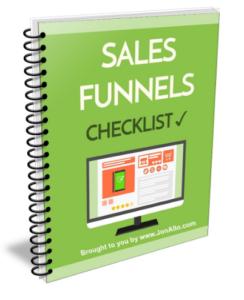 Sales-Funnels-Checklist