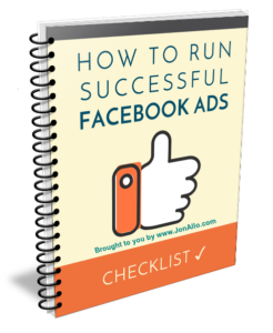 Successful-Facebook-Ads